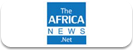The Africa News