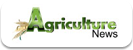 Industries News/agriculture