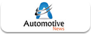 Industries News/automotive