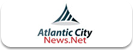 Atlantic City News