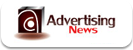 Industries News/advertising