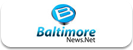 Baltimore News
