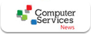 Industries News/computer_services