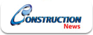 Industries News/construction