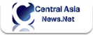 Central Asia News
