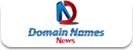 Industries News/domain_names
