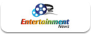 Industries News/entertainment