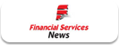 Industries News/financial_services