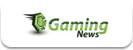 Industries News/gaming