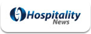 Industries News/hospitality