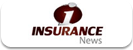 Industries News/insurance