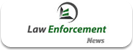 Industries News/law_enforcement