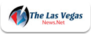 The Las Vegas News