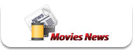 Industries News/movies