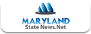 Md.state News/