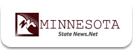 Mn.state News/
