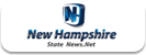 Nh.state News/