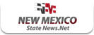 Nm.state News/