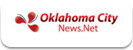 Oklahoma City News