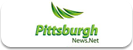 Pittsburgh News