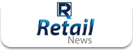Industries News/retail