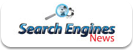 Industries News/search_engines