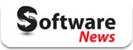 Industries News/software