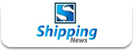 Industries News/shipping