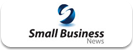 Industries News/small_business
