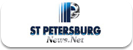St Petersburg News