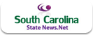 Sc.state News/