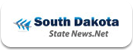 Sd.state News/