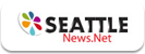 Seattle News