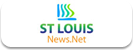 St Louis News