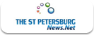 The St Petersburg News