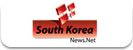 South Korea News