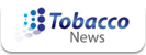 Industries News/tobacco
