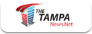 The Tampa News