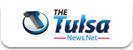 The Tulsa News