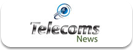 Industries News/telecoms