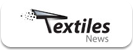 Industries News/textiles