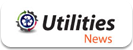 Industries News/utilities