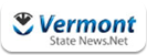 Vt.state News/