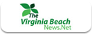 The Virginia Beach News
