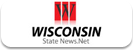 Wi.state News/