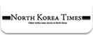 North Korea Times