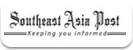 South East Asia Post