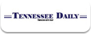 Tennessee Daily